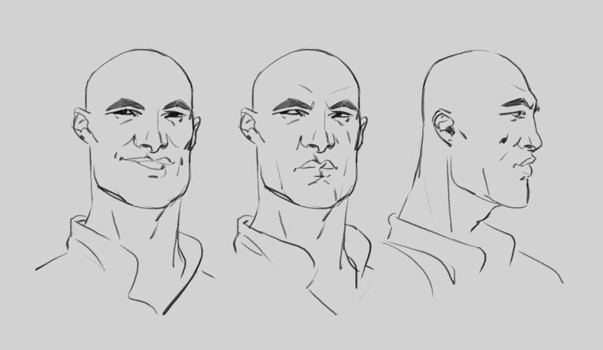 Persio-facial-expressions.jpg