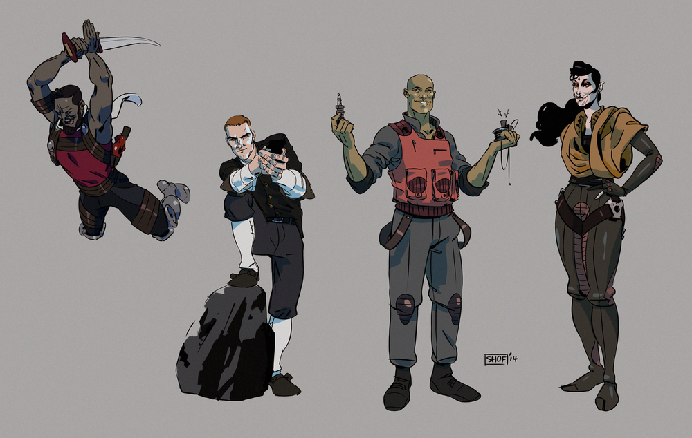 CharacterSheet_Colors.jpg