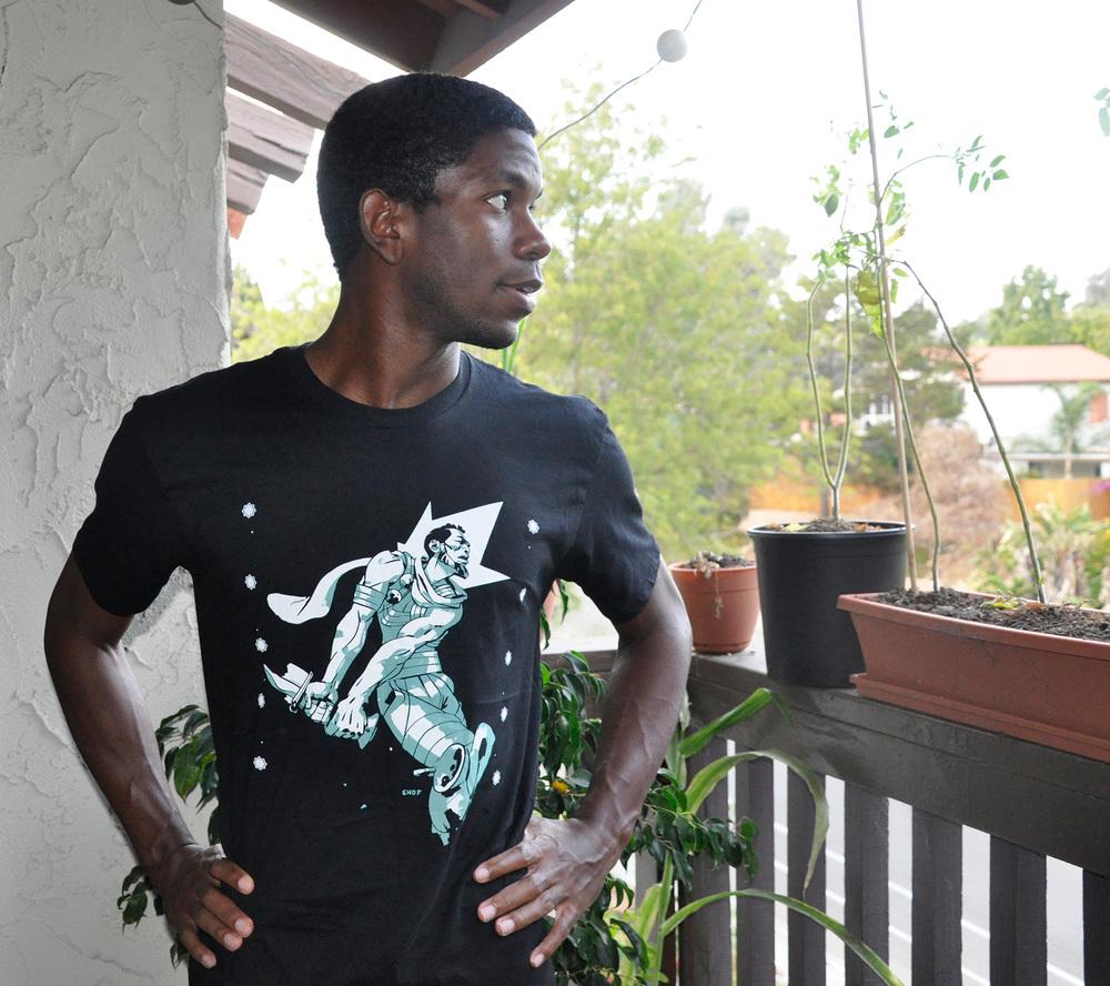 Shirt--4.jpg