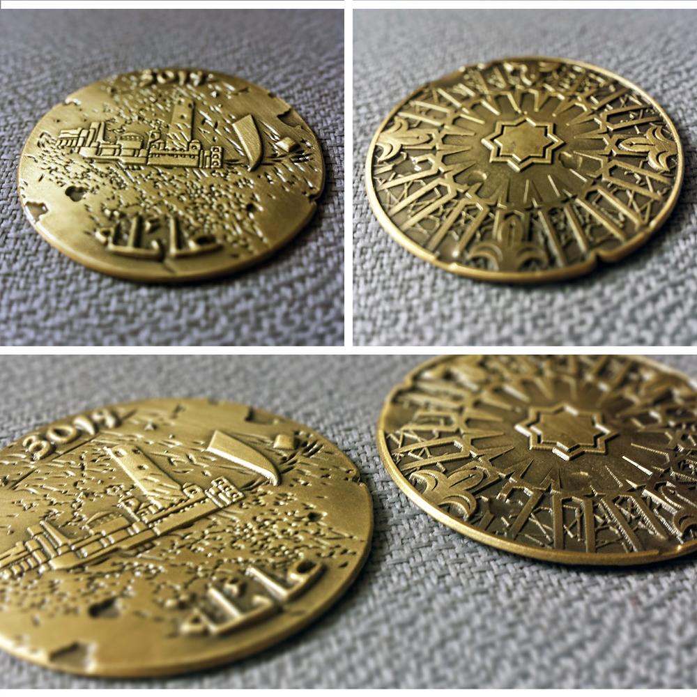 Coin-Pics-2.jpg