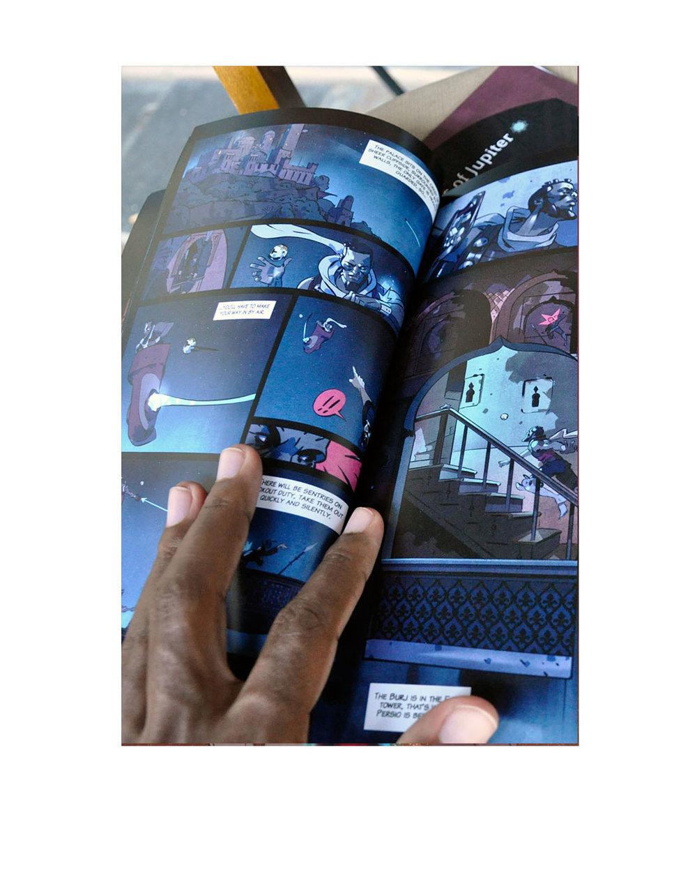 OoJ-Print-Preview-3.jpg