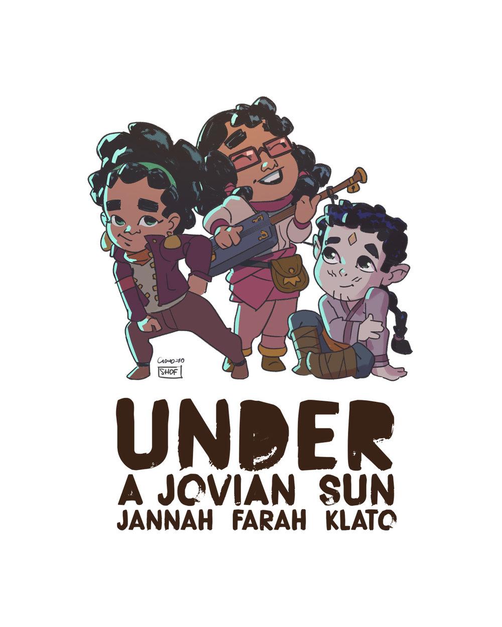 Chibi-Jannah-Farah-Klato_Besties_Full_Thumb.jpg