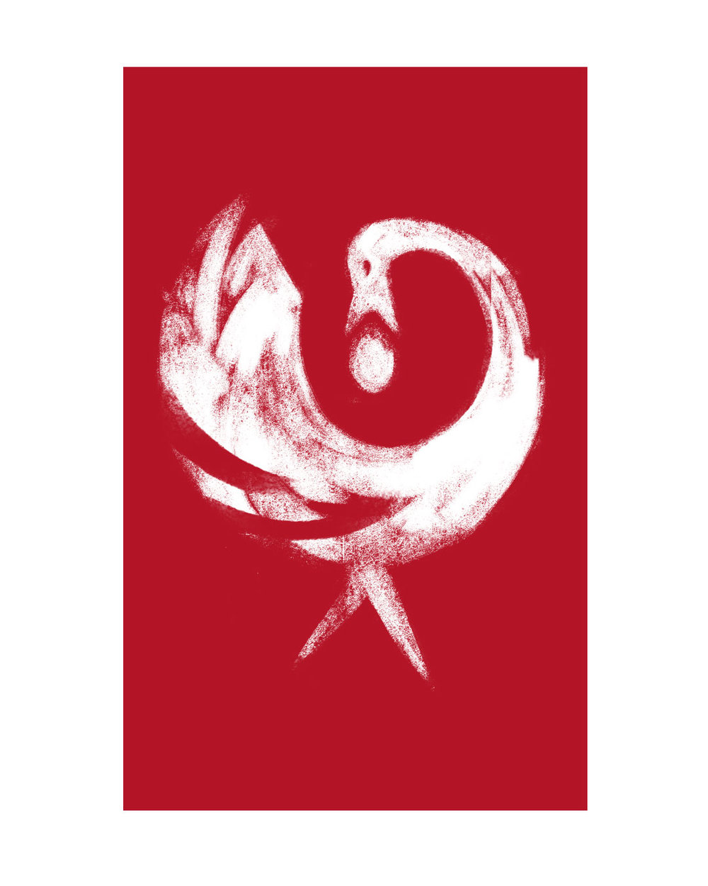 Sankofa_Sigil_Red_Full_Thumb.jpg