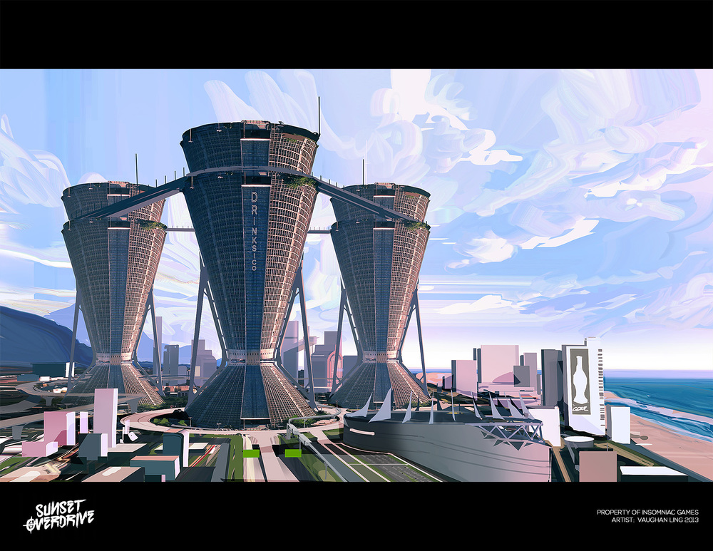 Sunset_Overdrive_Template_0044_Layer Comp 45.jpg