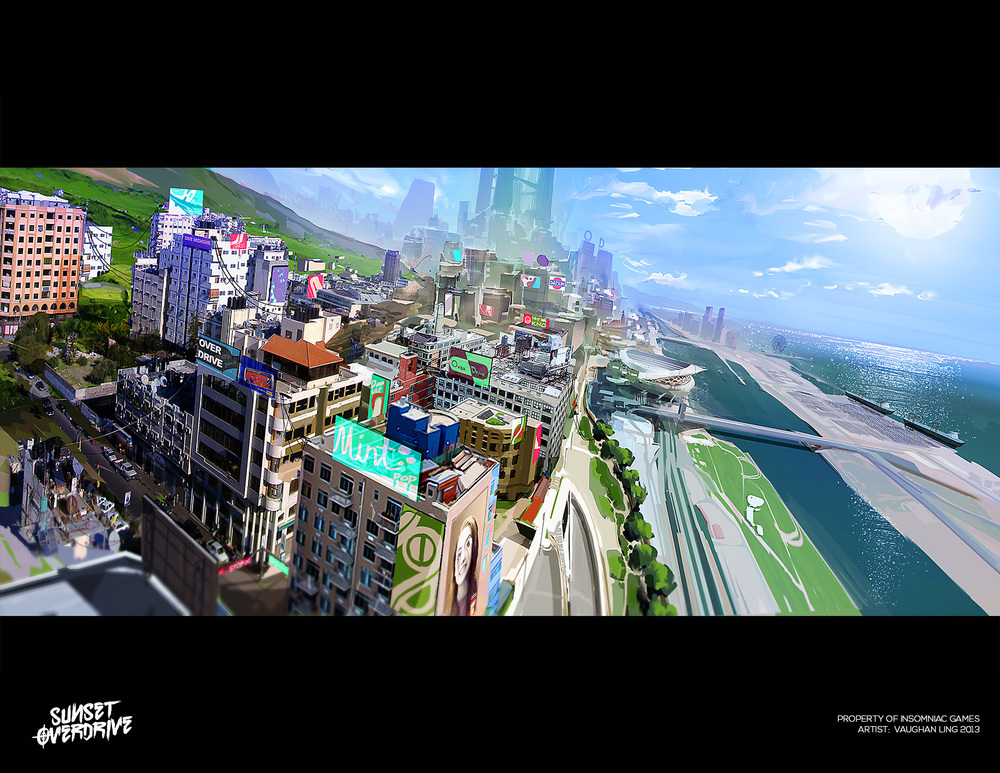Sunset_Overdrive_Template_0045_Layer Comp 46.jpg