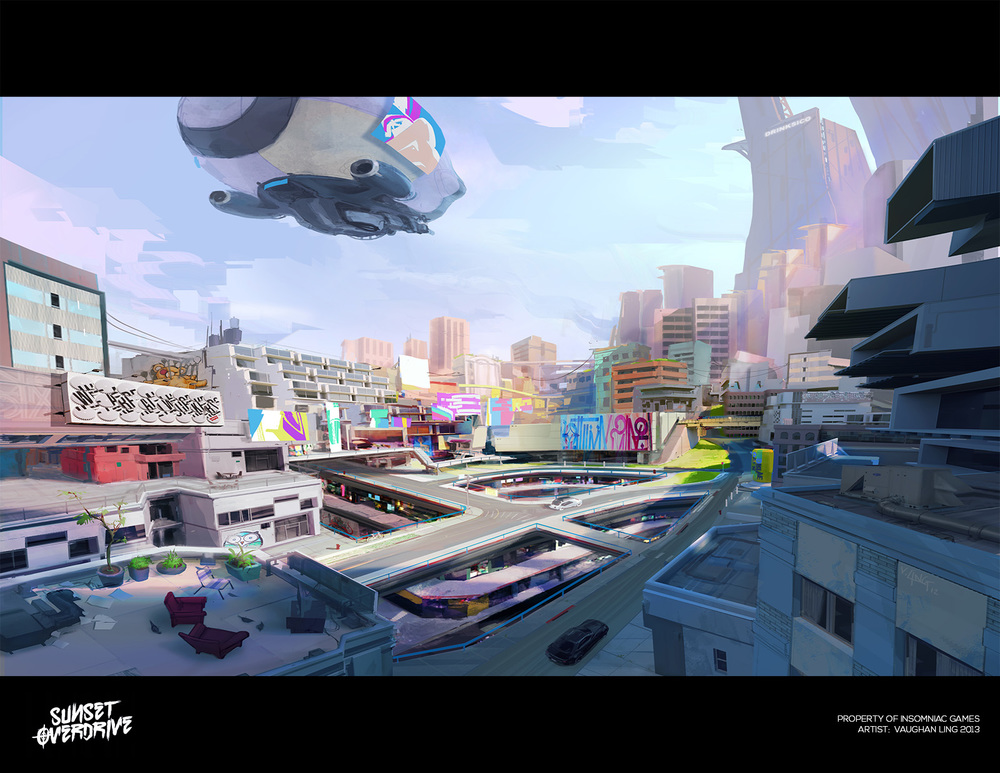 Sunset_Overdrive_Template_0046_Layer Comp 47.jpg