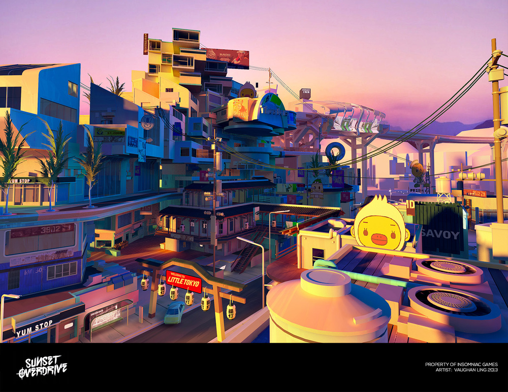 Sunset_Overdrive_Template_0001_Layer Comp 2.jpg