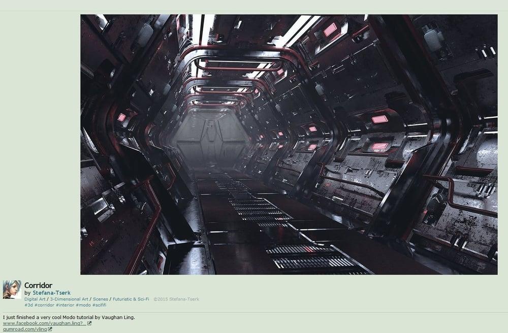 SciFiCorridorStefana-Tserk.JPG