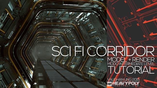 SciFiCorridorHexSplashc.jpg