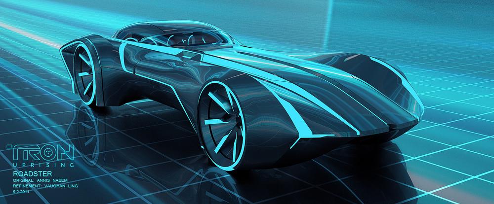 roadster front fisheye c.jpg