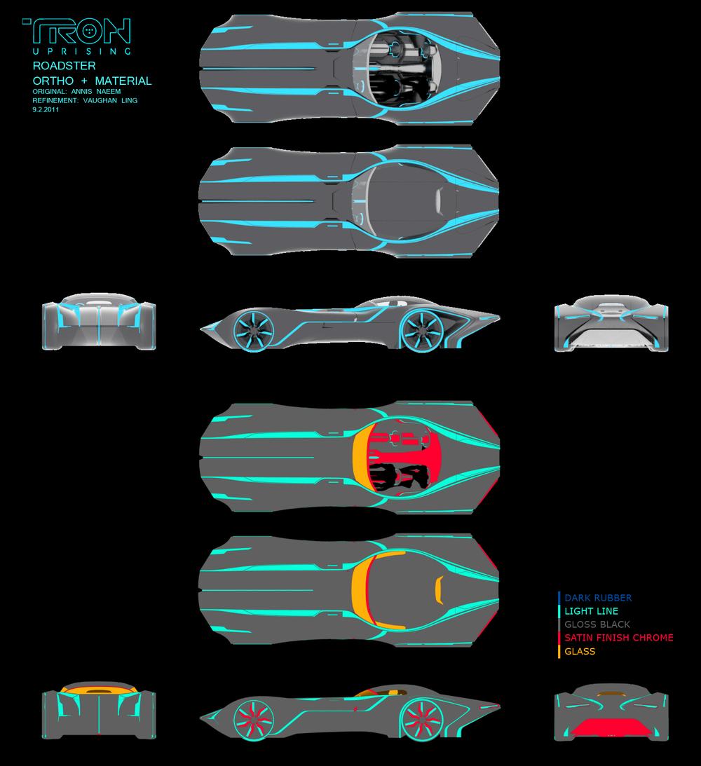 roadster orthosmaterials.jpg