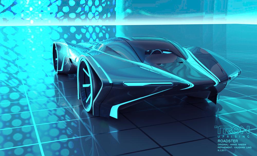 roadster rear b.jpg