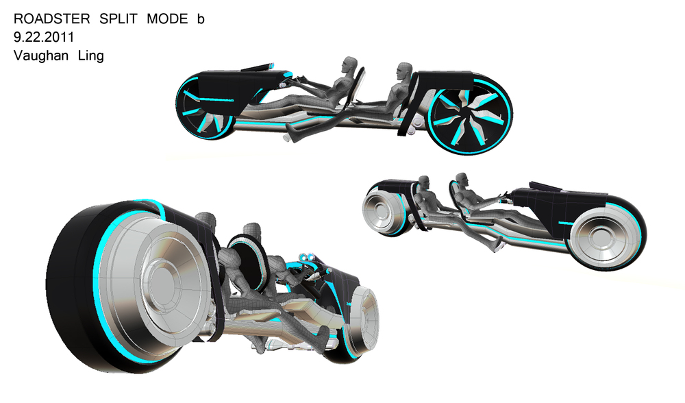 roadster split mode b.jpg