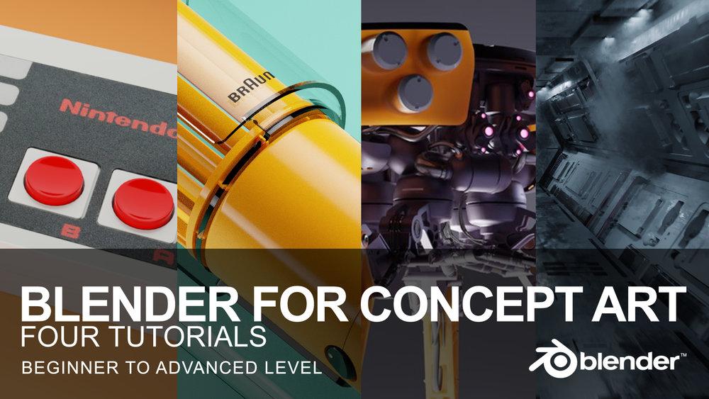 Blender For Concept Art.jpg