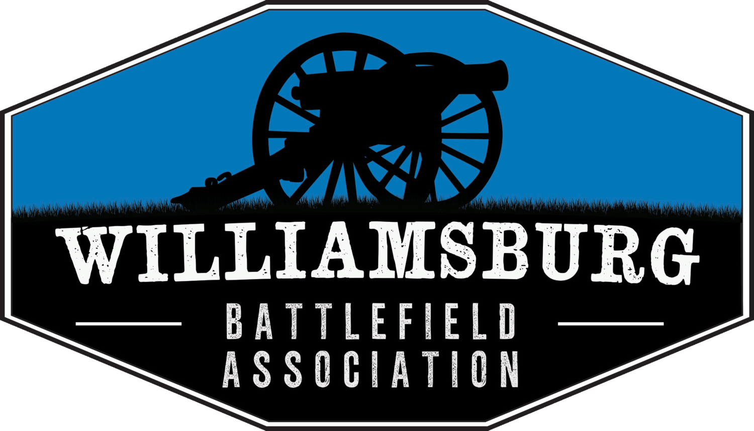 Williamsburg Battlefield Association