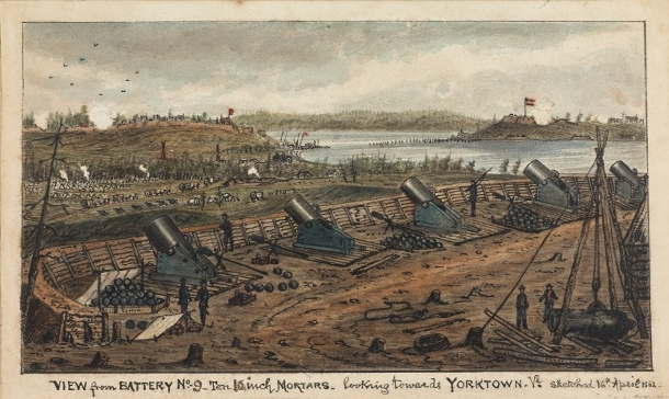 VHS - No. 9 Union Battery.jpg