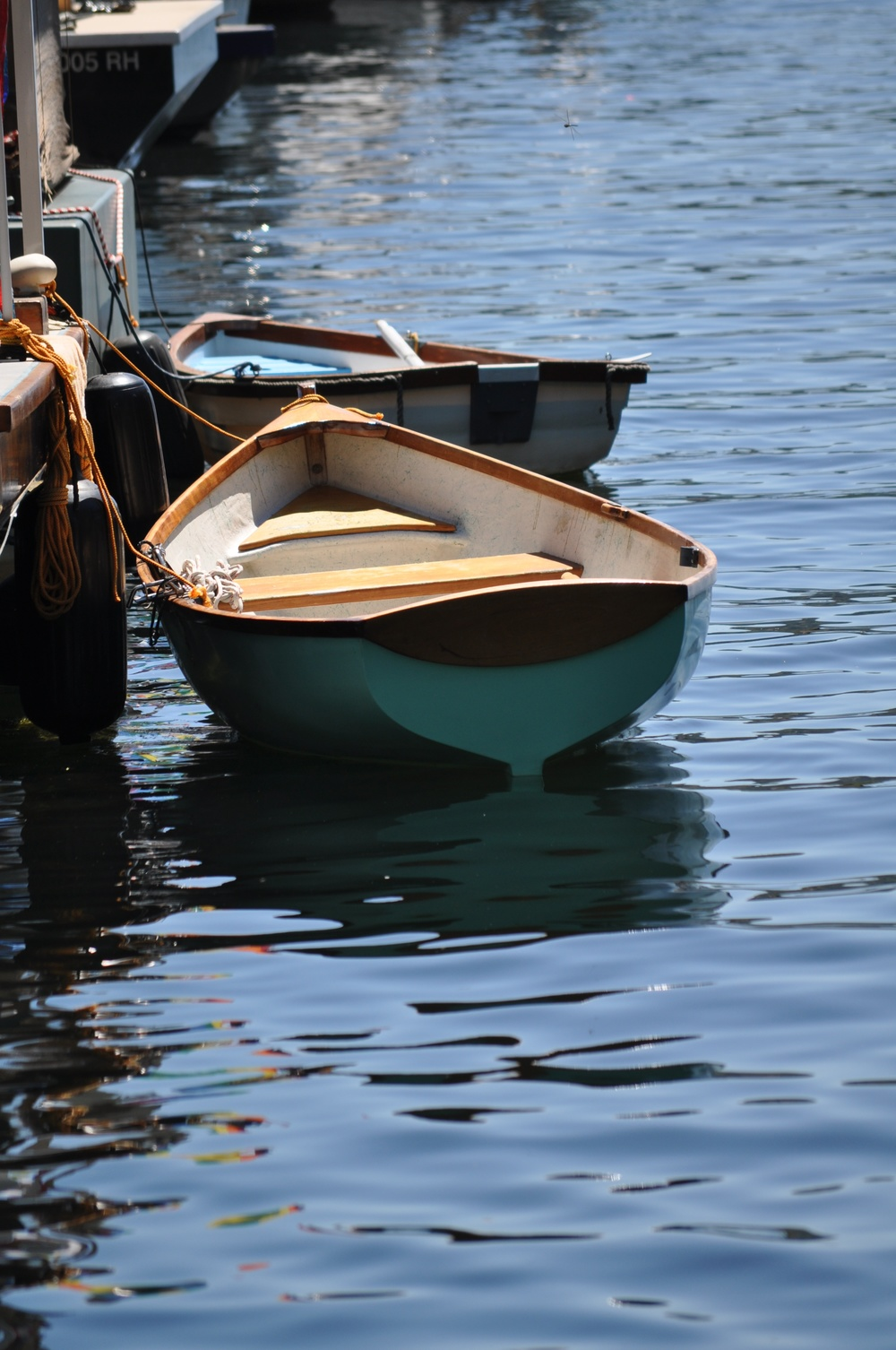 Houseboats 2