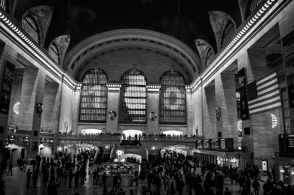 NYC13-2.jpg