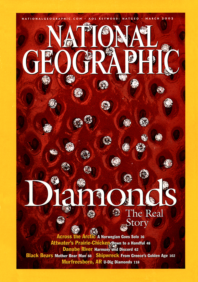 Diamonds Cover.jpg