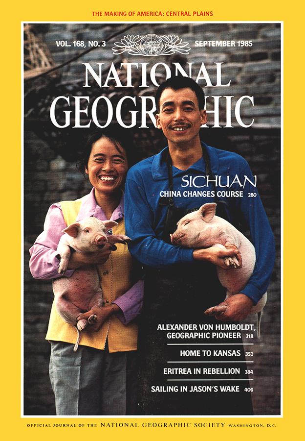 Sichuan Cover.jpg