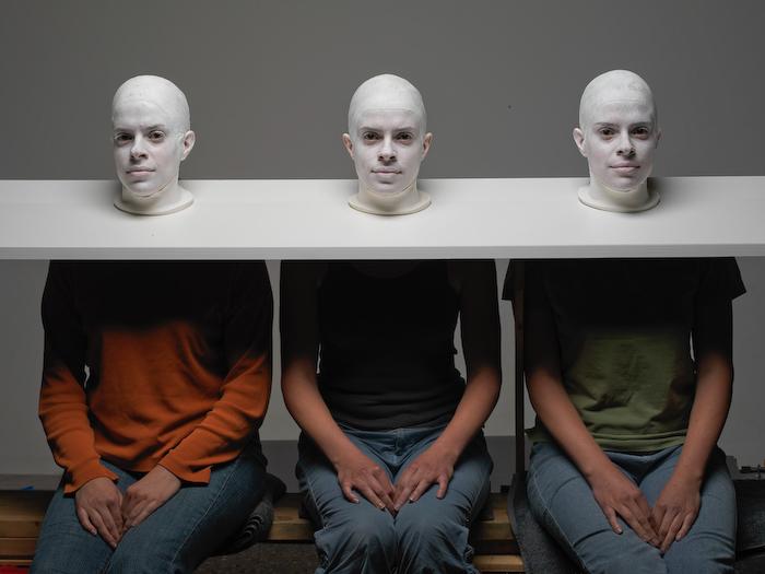 Heads_060819_  0177.jpg