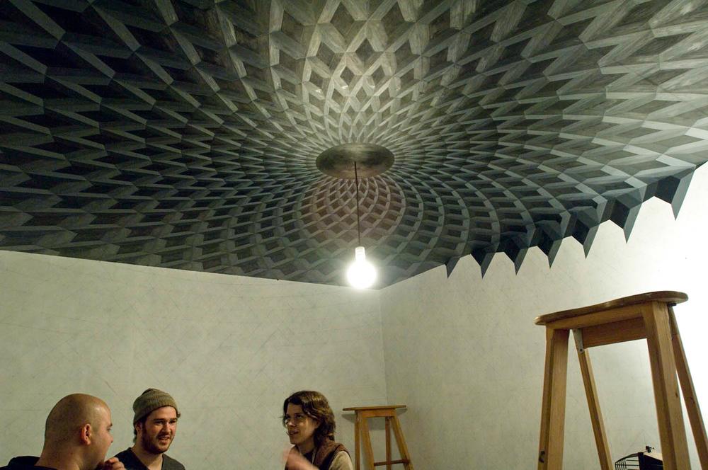 Ceiling_0005.jpg