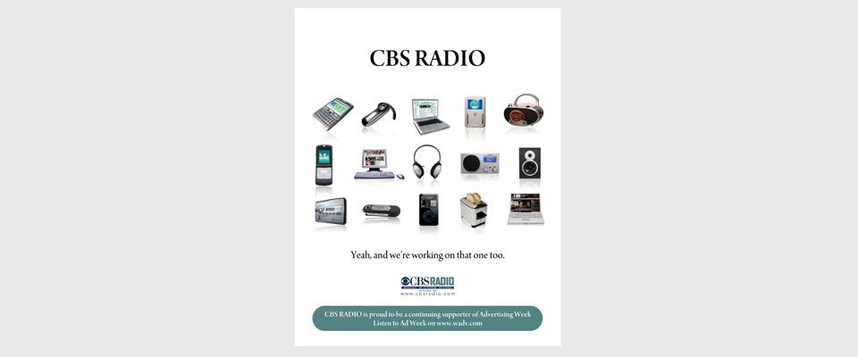 portfolio_960x400-cbs_radio_ad.jpg