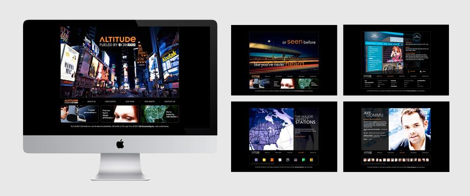 portfolio_960x400-cbs_altitude_website.jpg