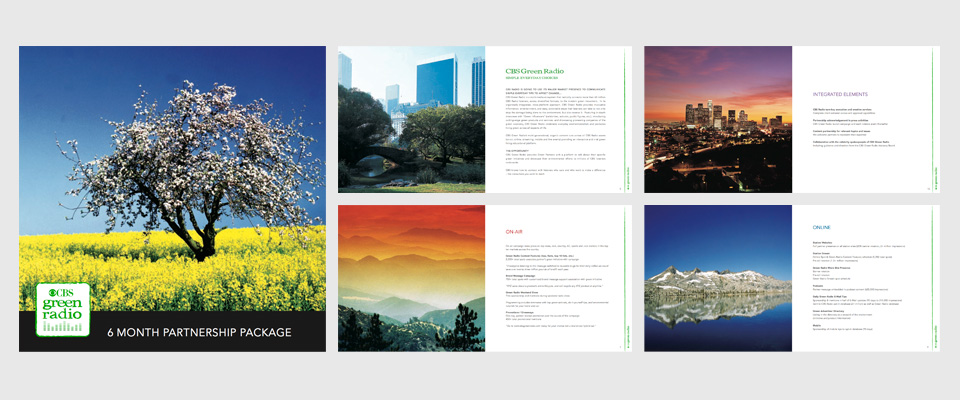 portfolio_960x400-cbs_green_book.jpg