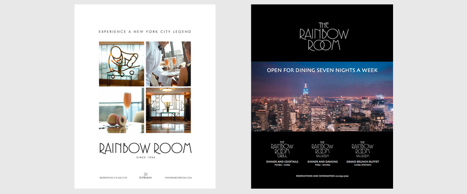portfolio_960x400-rainbow_room_ads.jpg