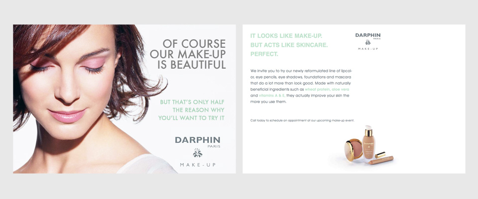 portfolio_960x400-darphin_postcard.jpg