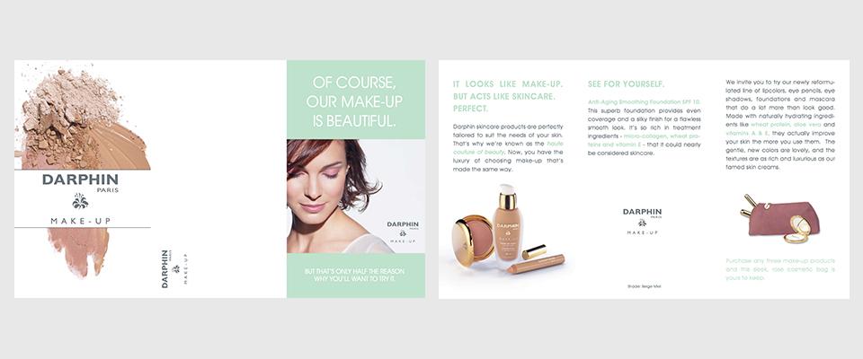 portfolio_960x400-darphin_makeup_trifold.jpg