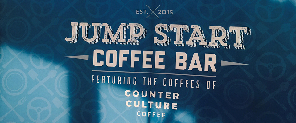 portfolio_960x400-jumpstart_coffee.jpg