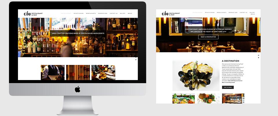 portfolio_960x400-cibo_website.jpg