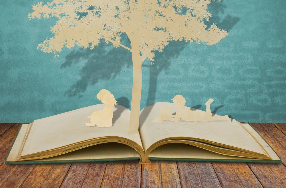 Autherine publishing