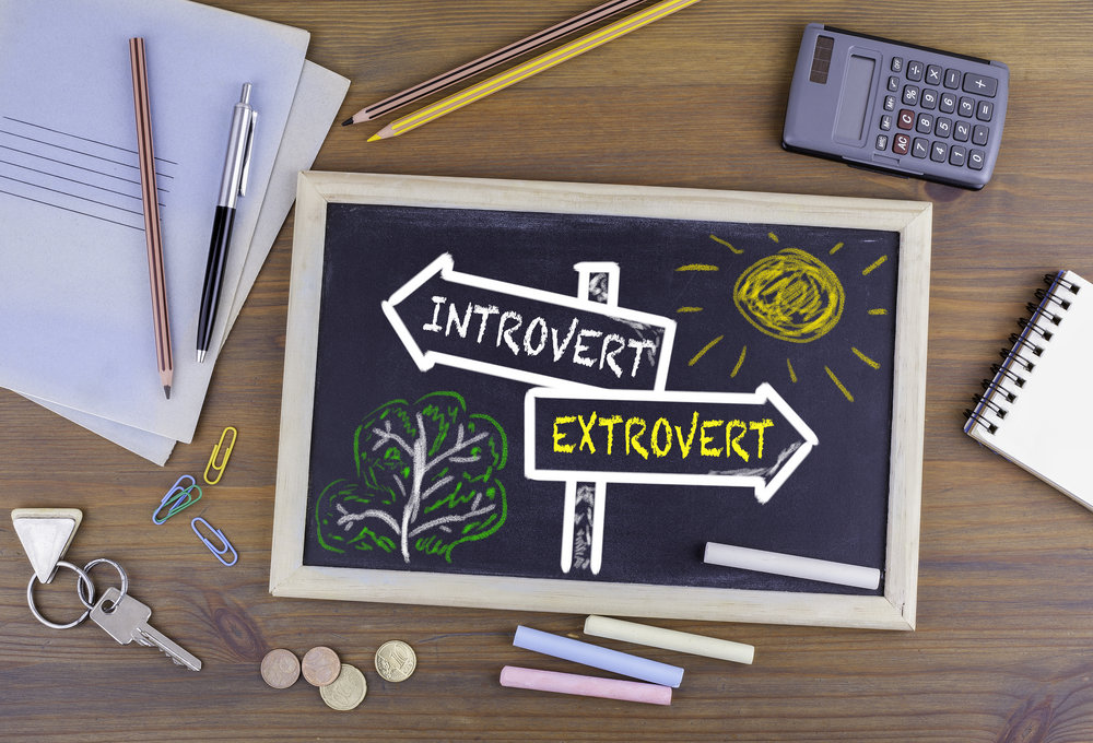 "Quotes - ""Don't think of introversion as something that needs to be cured…Spend your free time the way you like, not the way you think you're supposed to."" Susan Cain""You may think I'm small, but I have a universe inside my mind."" Yoko Ono""If you are an introvert, you are born with a temperament that craves to be alone, delights in meaningful connections, thinks before speaking and observes before approaching. If you are an introvert, you thrive in the inner sanctuary of the mind, heart and spirit, but shrink in the external world of noise, drama and chaos. As an introvert, you are sensitive, perceptive, gentle and reflective. You prefer to operate behind the scenes, preserve your precious energy and influence the world in a quiet, but powerful way."" Aletheia Luna, Quiet Strength: Embracing, Empowering and Honoring Yourself as an Introvert"