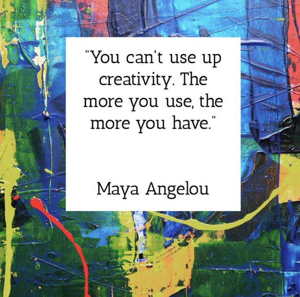 Maya Quote IMG_1582.jpg