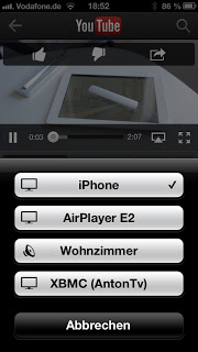 iPhone+Airplay+VU%252B.jpg