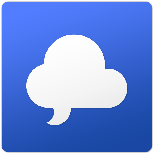 IRC%2520Cloud%2520Icon%2520512x512.png