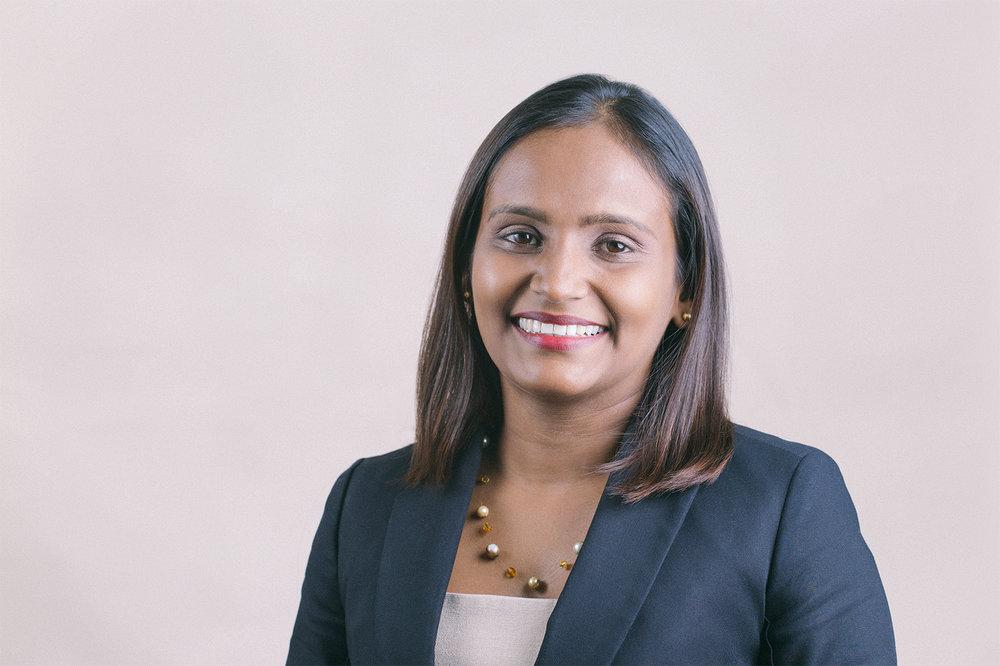 """<p><strong>Vena Indar</strong>Assistant Accountant<a href=mailto:vindar@dfltt.com><i class=""""fa fa-envelope"""" aria-hidden=""""true""""></i> Email Vena</a></p>"""