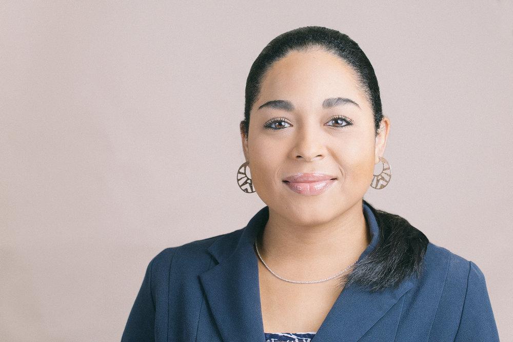 """<p><strong>Tiffany Marquez</strong>Company Secretary<a href=mailto:tmarquez@dflbusiness.com><i class=""""fa fa-envelope"""" aria-hidden=""""true""""></i> Email Tiffany</a></p>"""