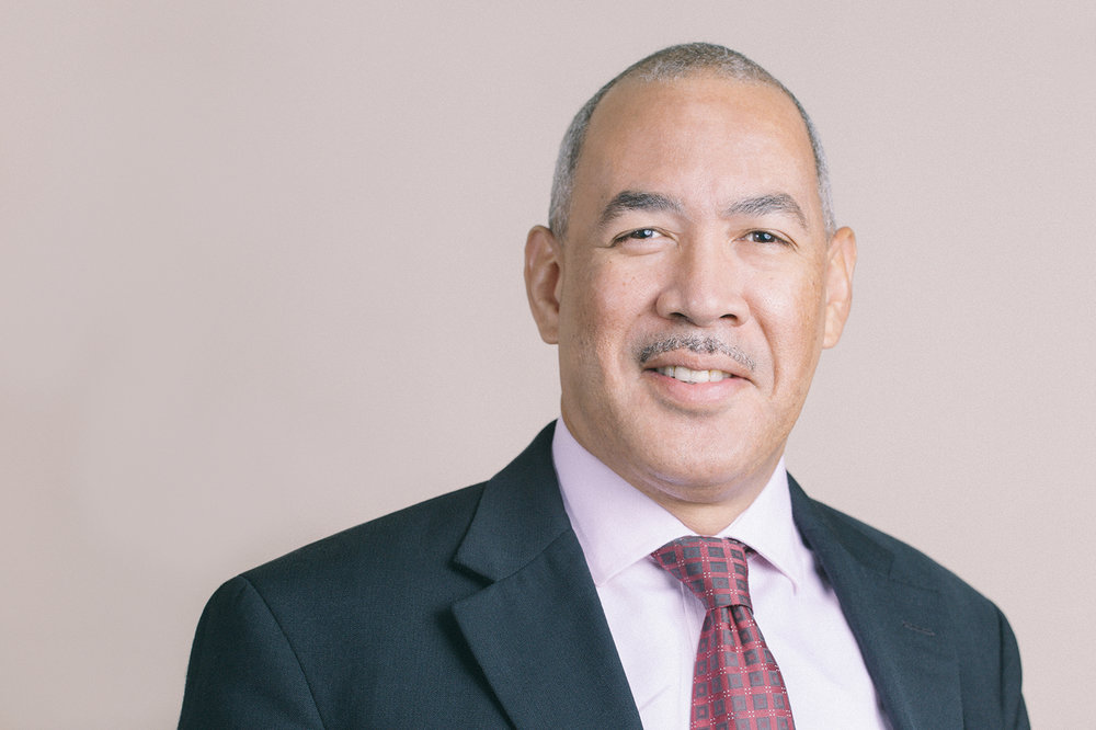 <p><strong>Gary Awai</strong>Snr General Manager, Corporate, Commercial & Treasury</p>