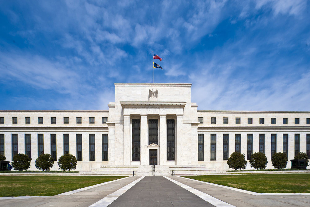 <p><strong>Eight Years After the Clico Bailout, Lessons from Dodd-Frank</strong>Tighter financial regulations just make sense<a href=/clico-dodd-frank>Blog | Finance & Krissonomics</a></p>