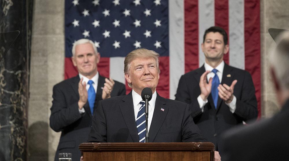 <p><strong>Trump Trade or Fade?</strong>The markets will do what the markets will do<a href=/trump-trade-or-fade>Blog | Finance & Krissonomics</a></p>