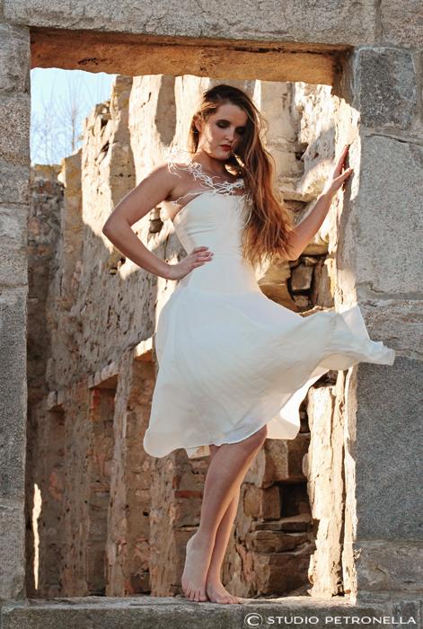cc air eos madison skirt flying up © heather rhodes studio petronella.jpg