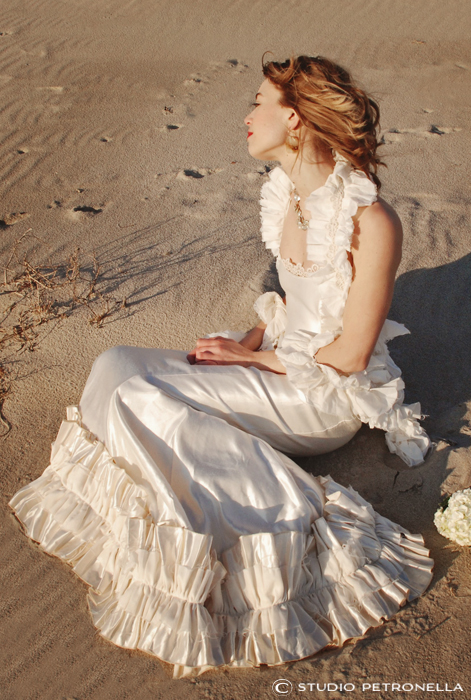 cc air persephone elena sitting in sand © heather rhodes studio petronella all rights reserved ©.jpg