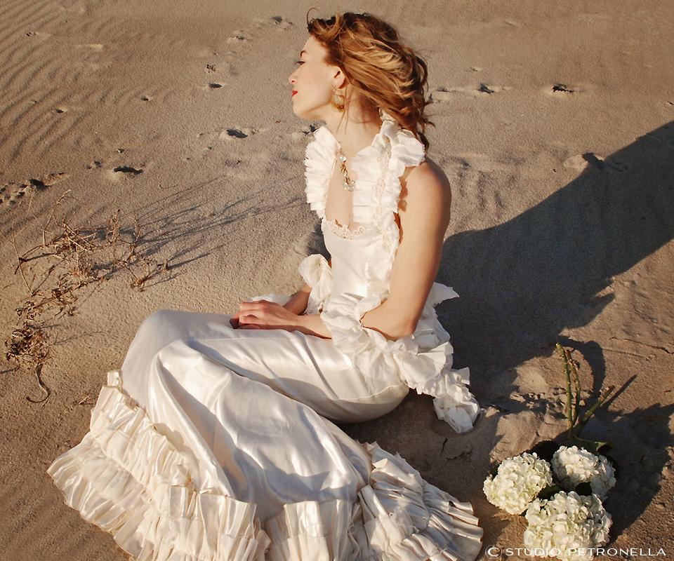 cc homepage 960x800 elena persephone on sand © heather rhodes studio petronella.jpg