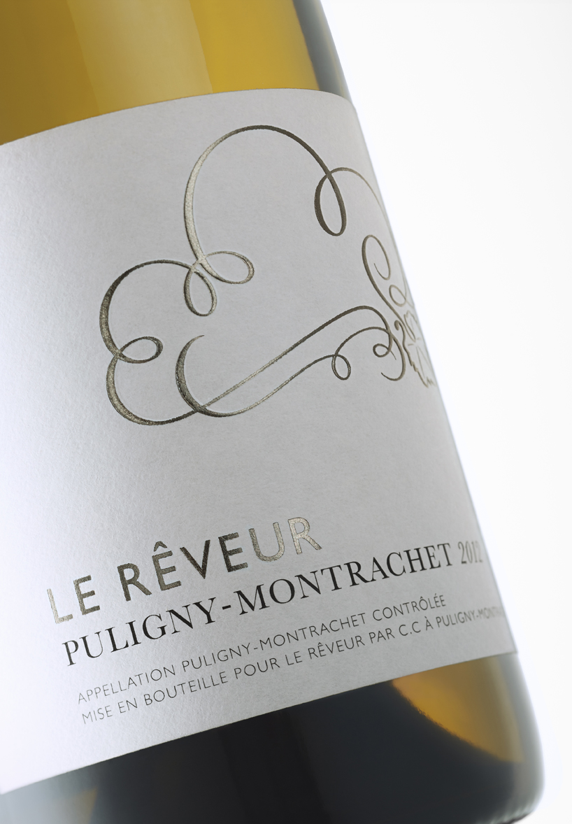 Le Rêveur_Puligny_Close Up Angled_RGB_72dpi.jpg