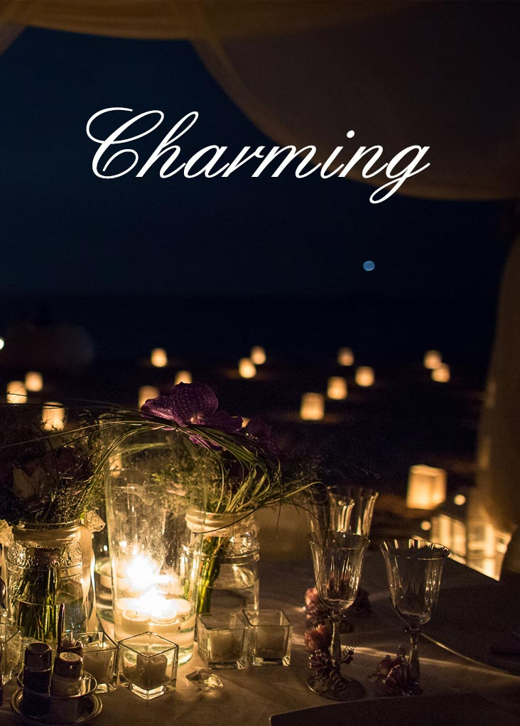 Request a proposal for your Charming Wedding   with Celebrate in Sardinia.