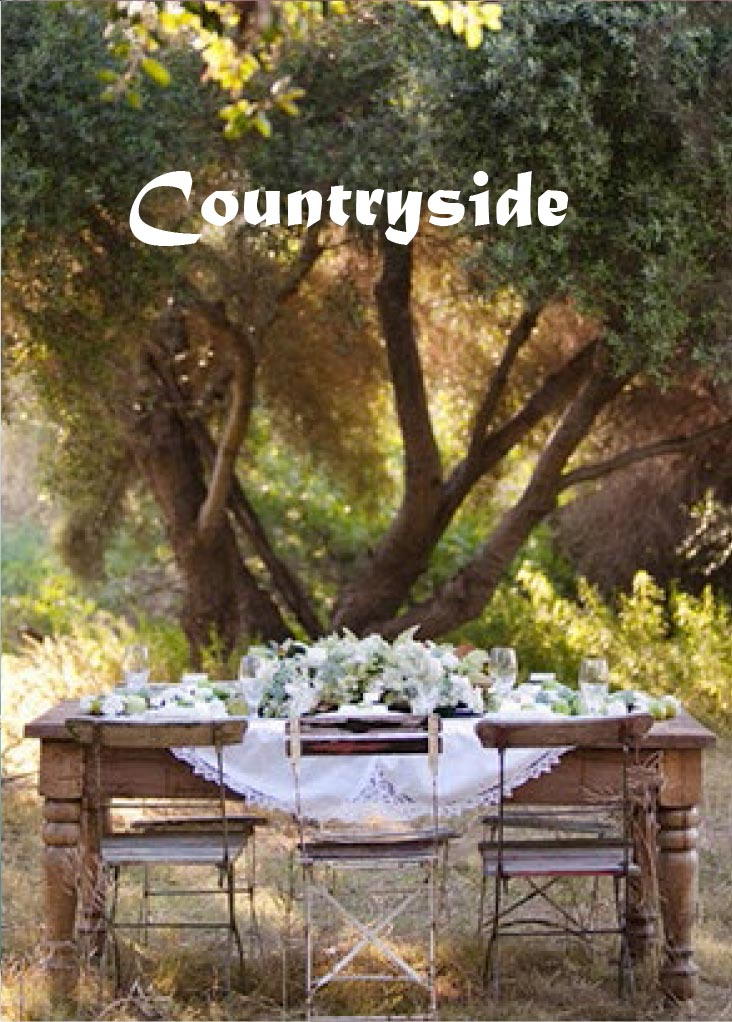 Request a proposal for your         Countryside Wedding        with Celebrate   in Sardinia.